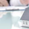Huis gevonden en hypotheek gezocht?
